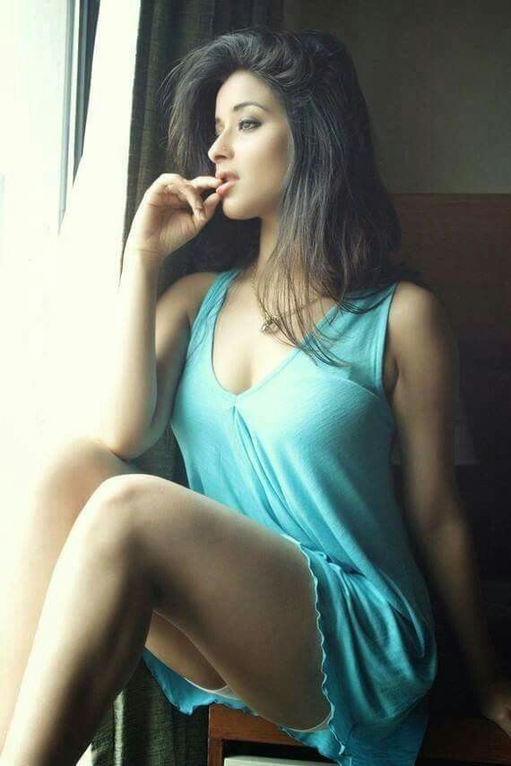 Escorts In Gurgaon Jimmi