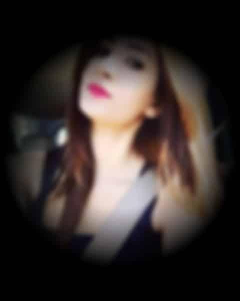 escort girl in gurgaon tannu