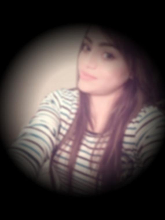 sunali call girl in delhi