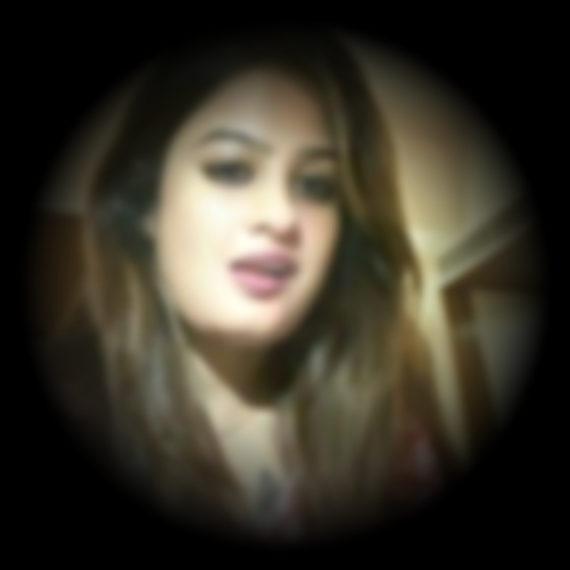 gurgaon escort girl shivi