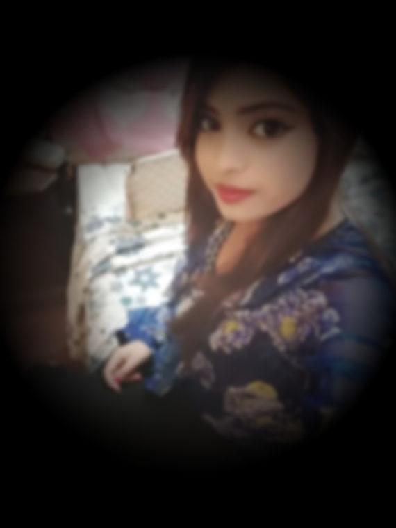 delhi escort joya
