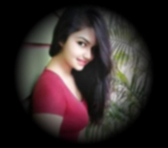 escort girl in delhi payal