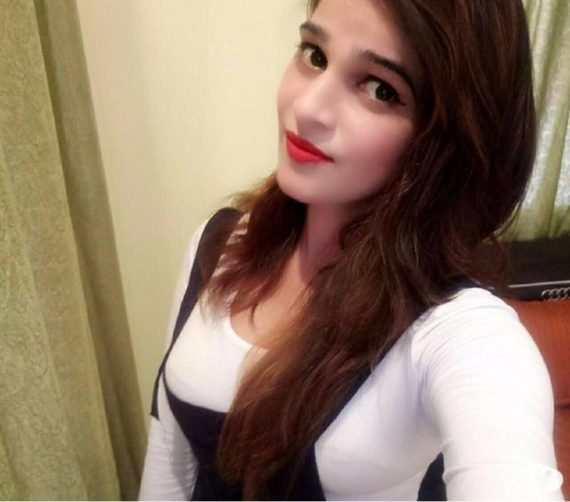 Sufia Gurgaon Call Girl