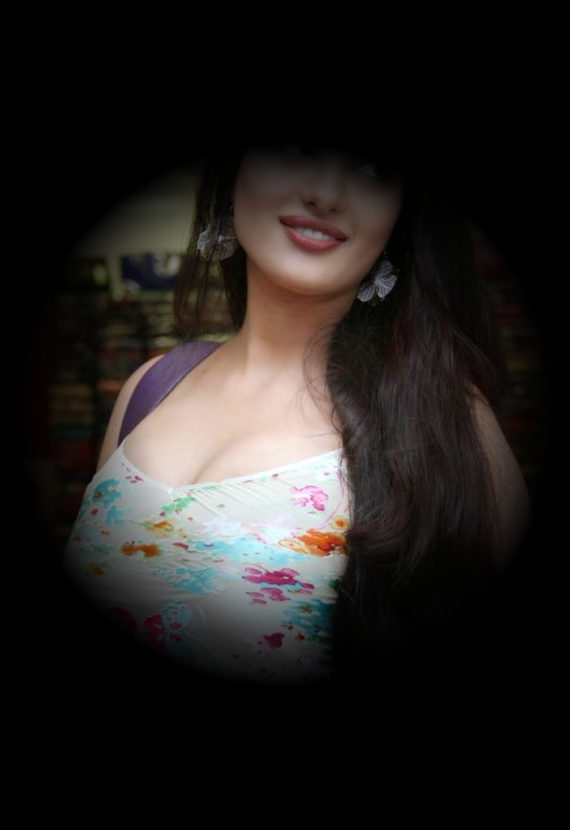 teena escorts in aerocity